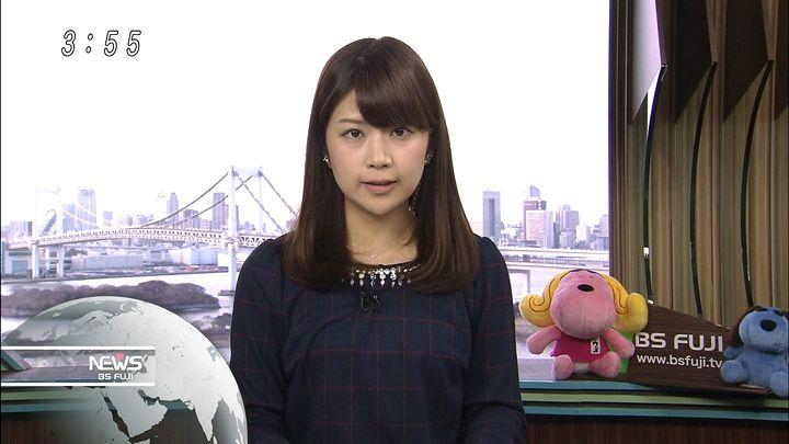 takeuchi20141215_10.jpg