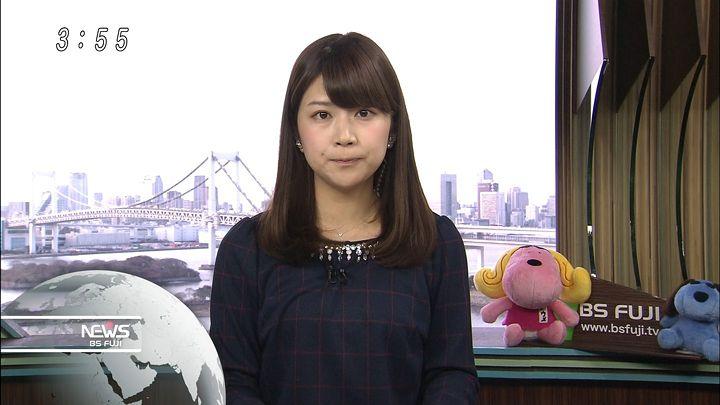 takeuchi20141215_11.jpg