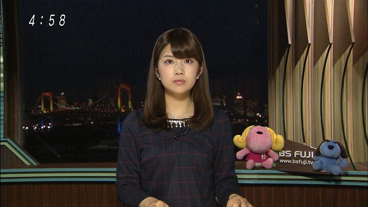 takeuchi20141215_12.jpg