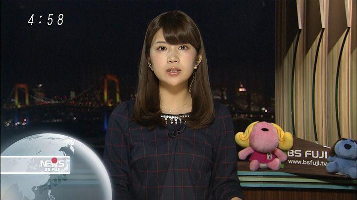 takeuchi20141215_13.jpg