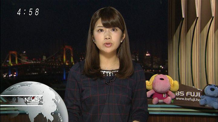 takeuchi20141215_15.jpg