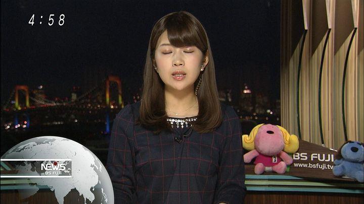 takeuchi20141215_16.jpg