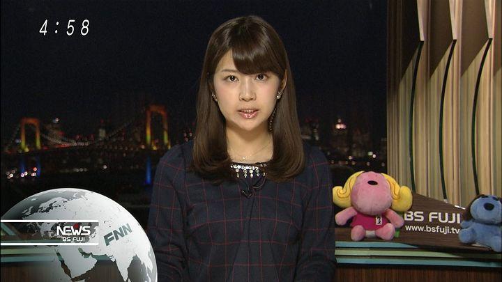 takeuchi20141215_17.jpg