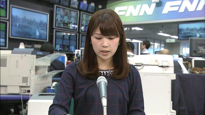 takeuchi20141215_19.jpg