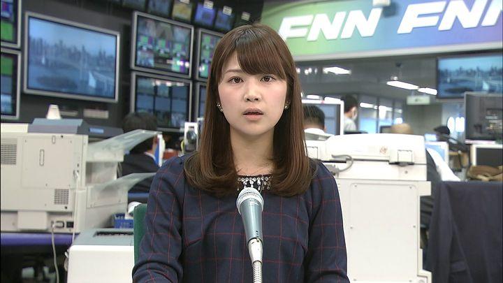 takeuchi20141215_20.jpg