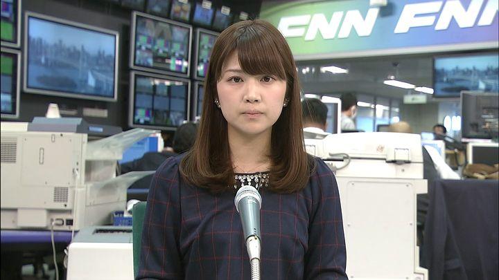 takeuchi20141215_21.jpg
