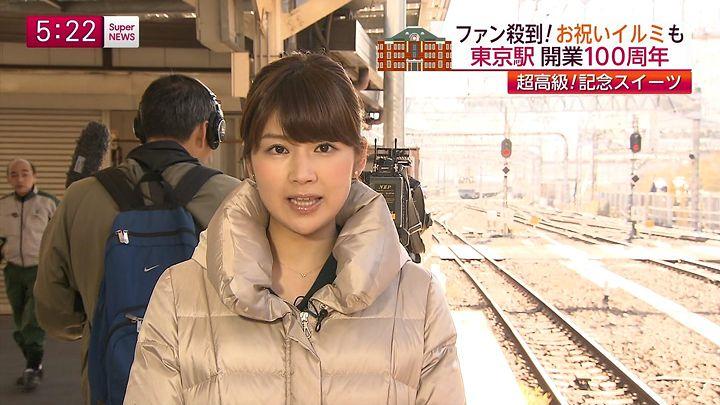 takeuchi20141219_05.jpg