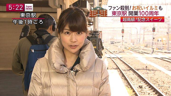 takeuchi20141219_06.jpg