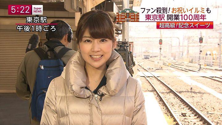 takeuchi20141219_07.jpg