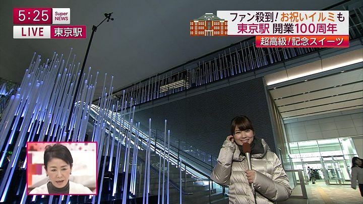 takeuchi20141219_27.jpg