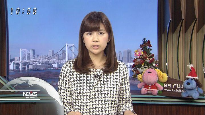 takeuchi20141222_03.jpg