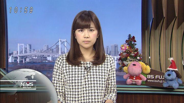 takeuchi20141222_04.jpg