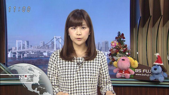 takeuchi20141222_05.jpg