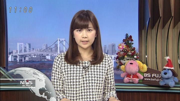 takeuchi20141222_06.jpg