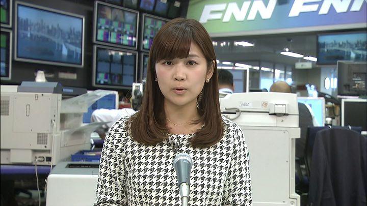 takeuchi20141222_10.jpg