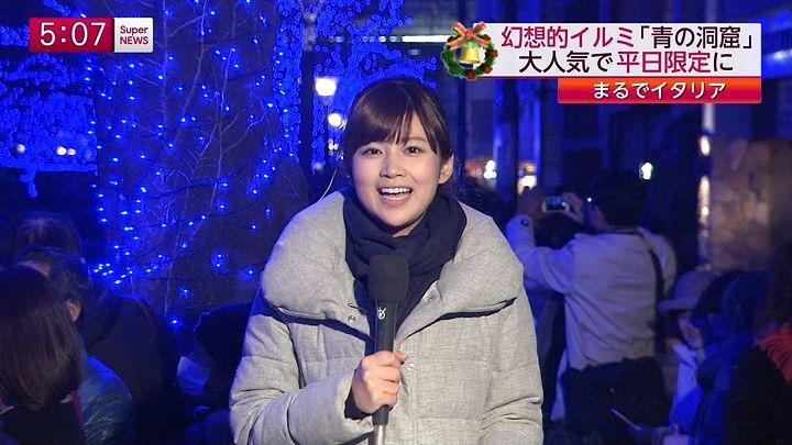 takeuchi20141224_01.jpg