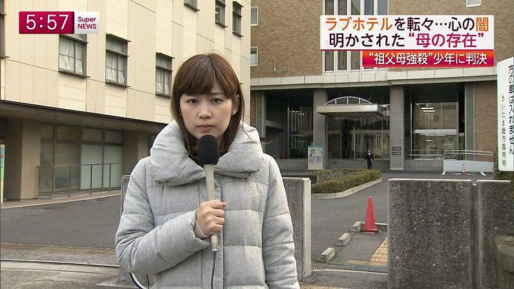 takeuchi20141225_03.jpg