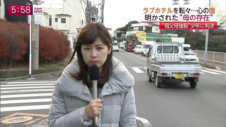 takeuchi20141225_05.jpg