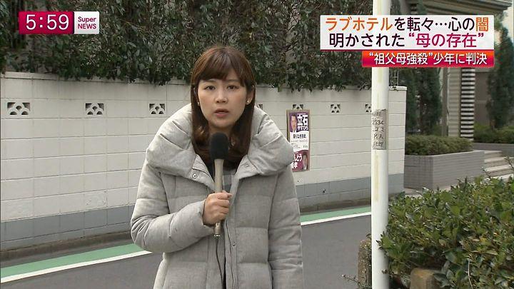 takeuchi20141225_07.jpg