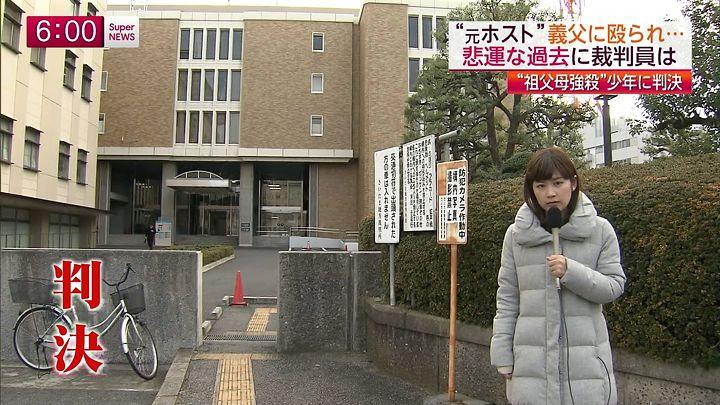 takeuchi20141225_09.jpg