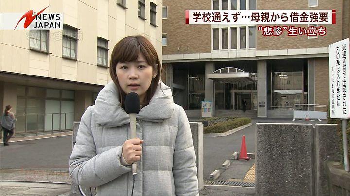 takeuchi20141225_11.jpg