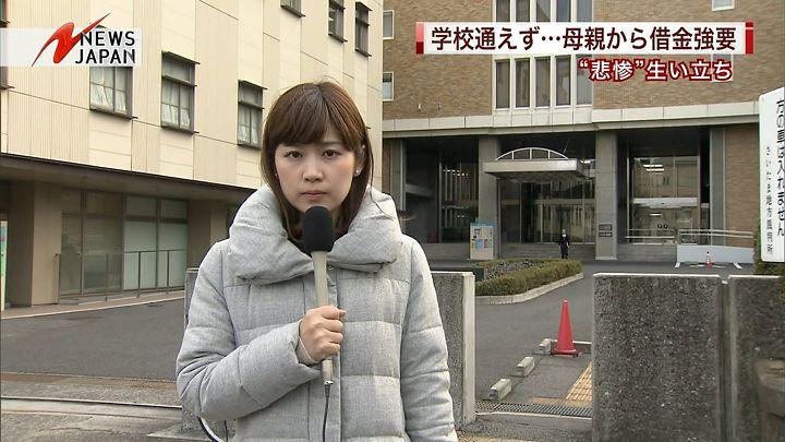 takeuchi20141225_12.jpg