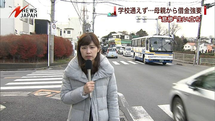 takeuchi20141225_13.jpg