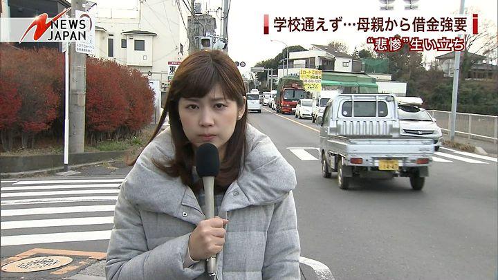 takeuchi20141225_15.jpg