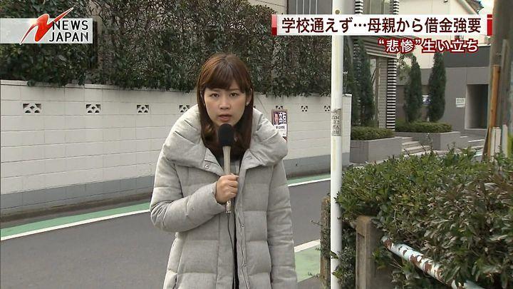 takeuchi20141225_17.jpg