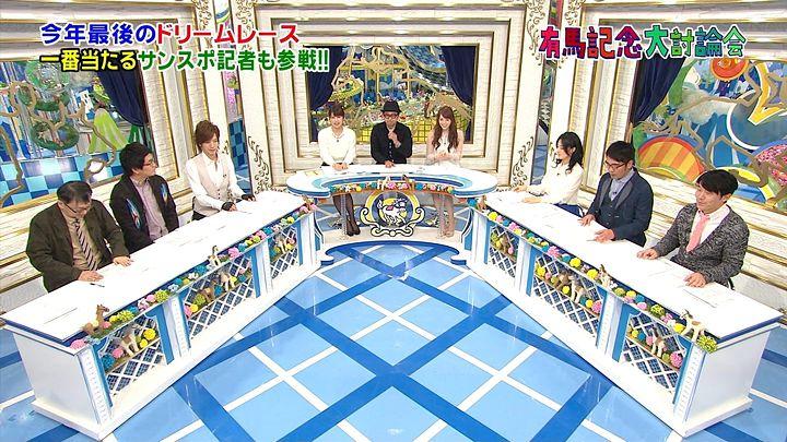 takeuchi20141227_02.jpg