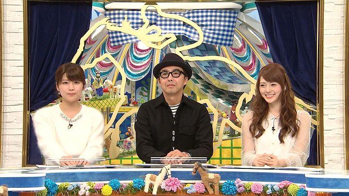 takeuchi20141227_03.jpg
