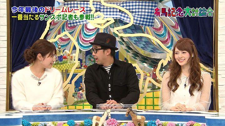 takeuchi20141227_05.jpg