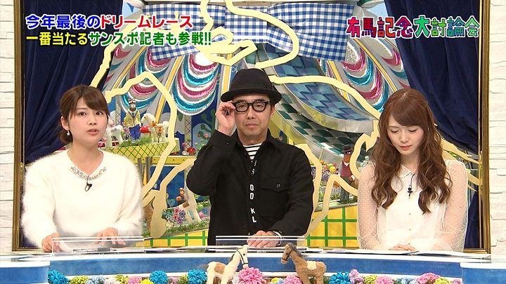 takeuchi20141227_06.jpg