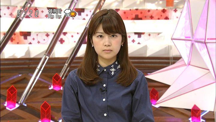 takeuchi20141230_01.jpg
