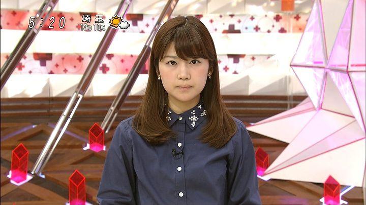takeuchi20141230_03.jpg