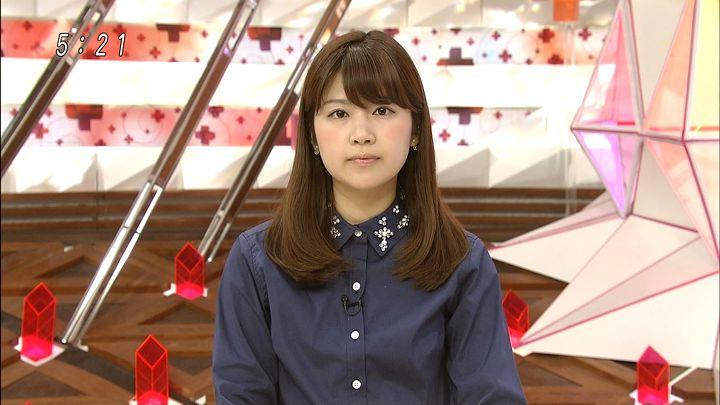 takeuchi20141230_05.jpg