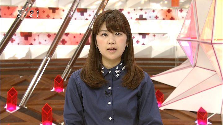 takeuchi20141230_06.jpg