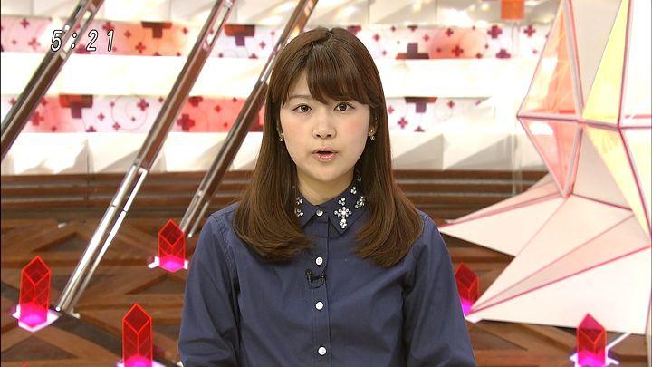 takeuchi20141230_07.jpg