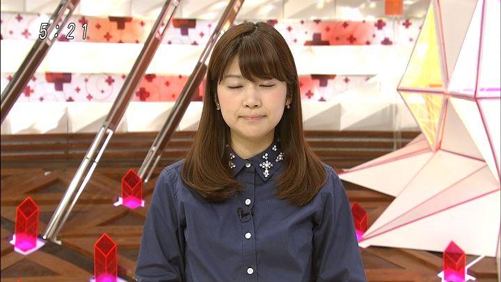 takeuchi20141230_09.jpg
