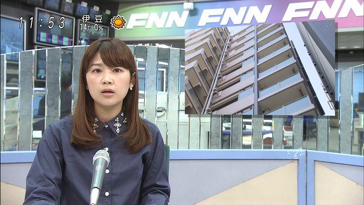takeuchi20141230_13.jpg