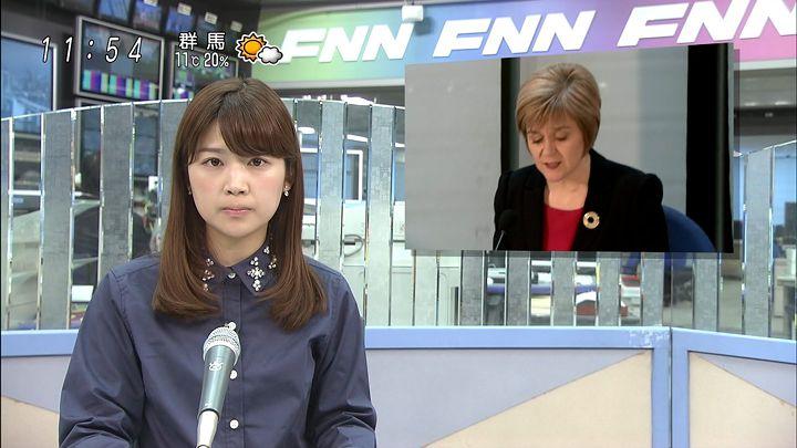 takeuchi20141230_14.jpg