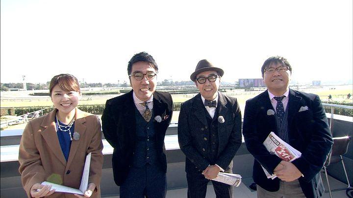takeuchi20150103_01.jpg