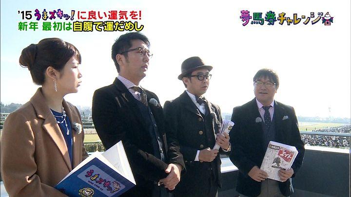 takeuchi20150103_02.jpg