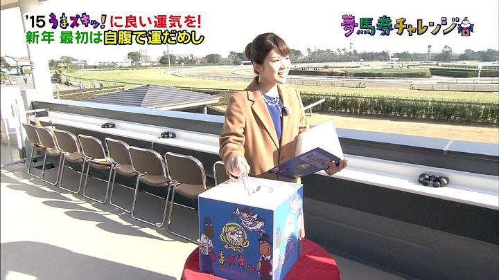 takeuchi20150103_03.jpg