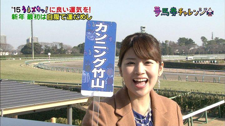takeuchi20150103_04.jpg