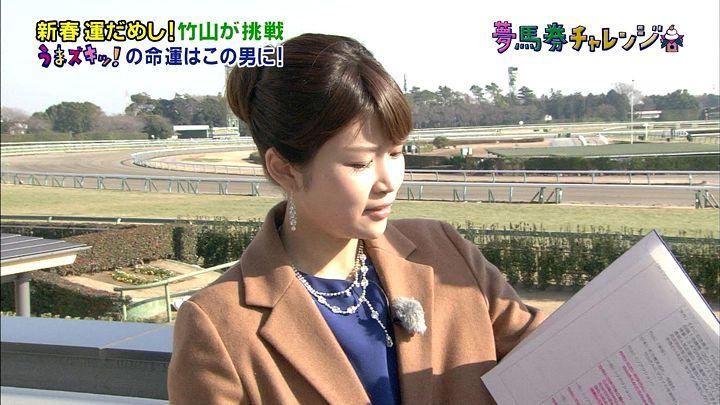 takeuchi20150103_05.jpg