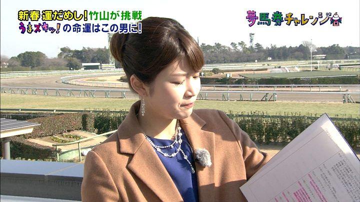 takeuchi20150103_06.jpg