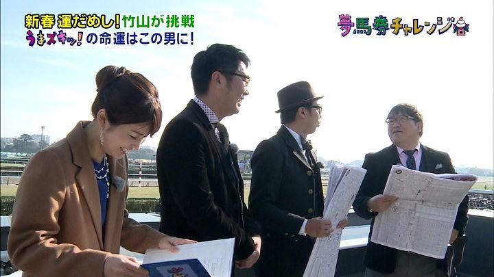 takeuchi20150103_07.jpg