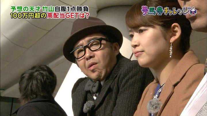 takeuchi20150103_09.jpg
