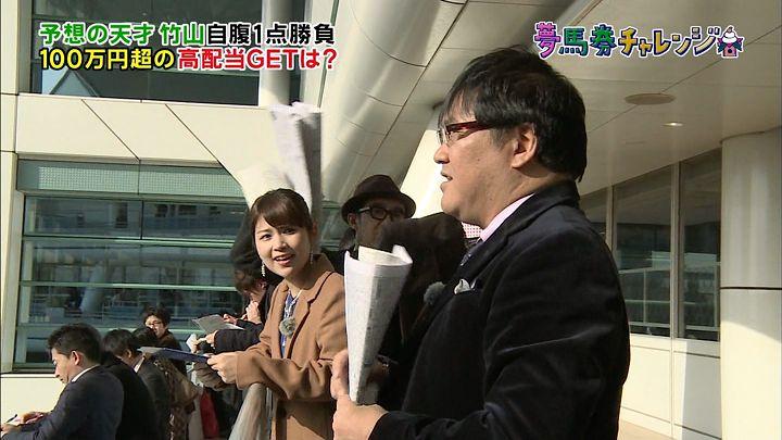 takeuchi20150103_10.jpg